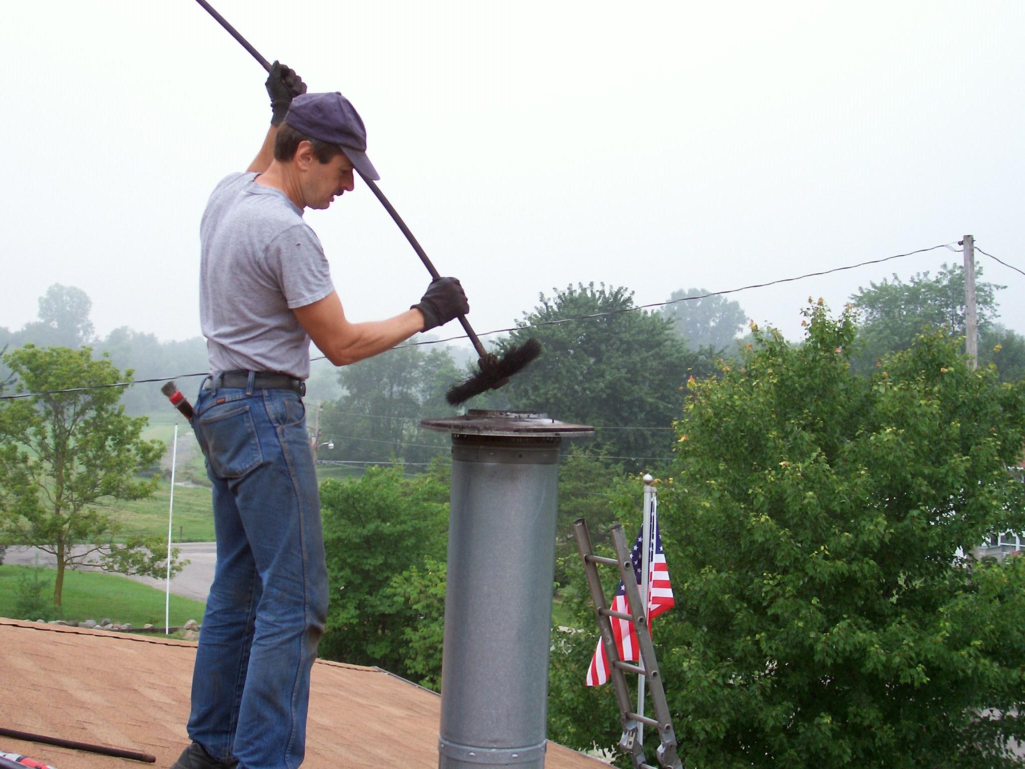 https://www.suffieldhardware.com/wp-content/uploads/2016/11/chimney-sweep.jpg